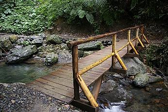 [宜蘭]林美石磐步道