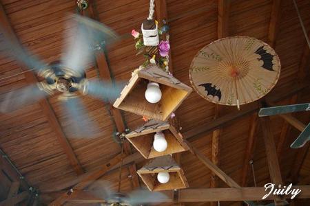 [花蓮]原野牧場餐廳