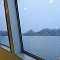 DAY。十和田湖