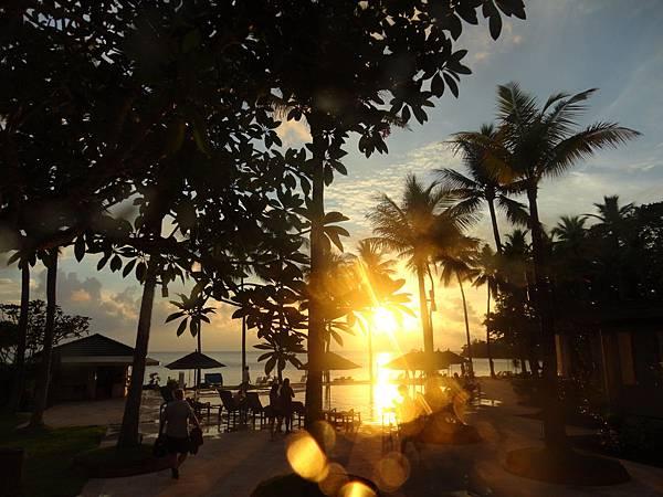 20110707帛琉-夏