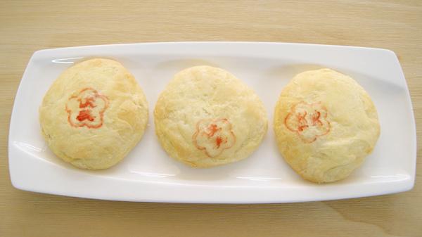 台中俊美太陽餅開箱6.jpg