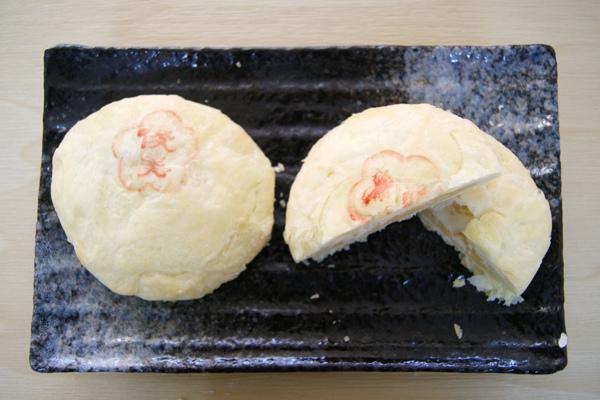 台中俊美太陽餅開箱7.jpg
