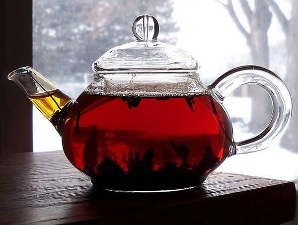紅茶功效說明1