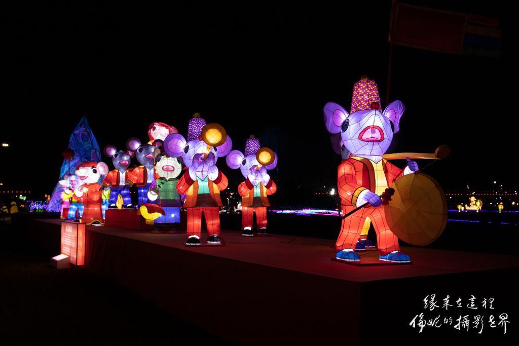 20200206新北燈會_200206_0009.jpg