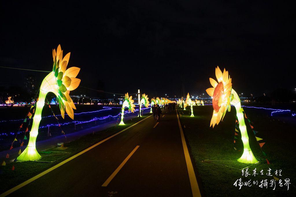 20200206新北燈會_200206_0012.jpg