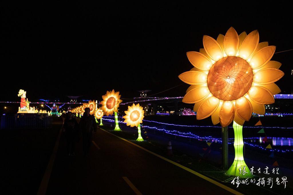 20200206新北燈會_200206_0018.jpg