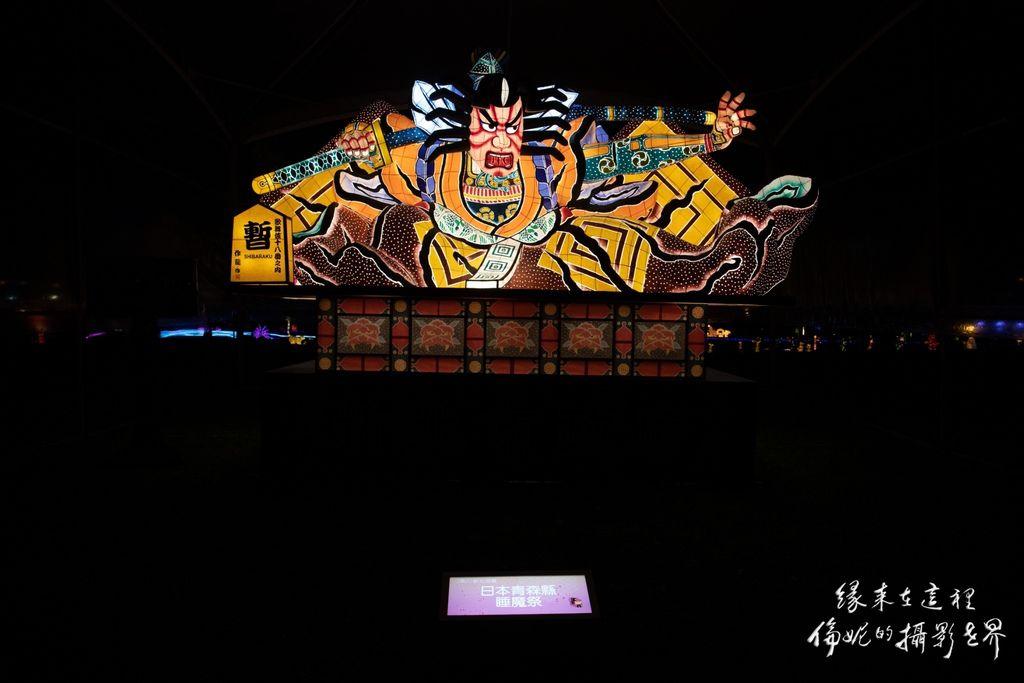 20200206新北燈會_200206_0026.jpg