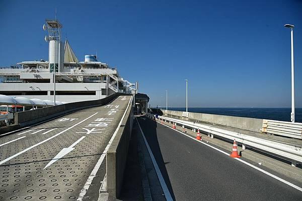 下載 (67)bridge