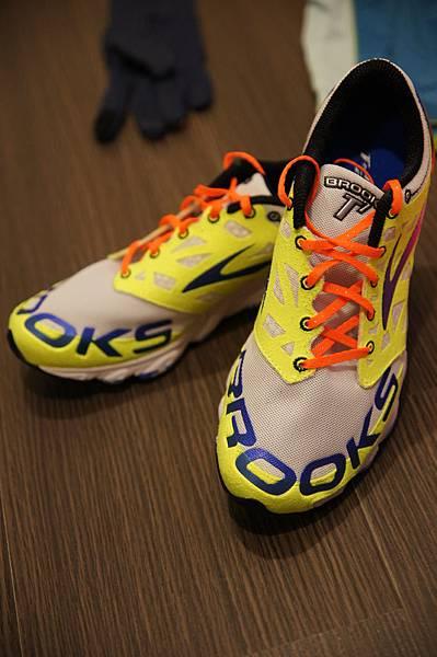 鞋帶(1)