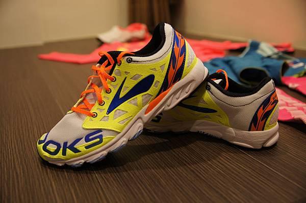 鞋身(1)