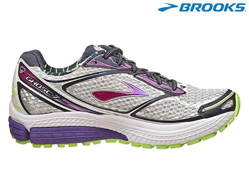 brooks_ghost_7_womens_running_shoe__63685.1426776345.500.750