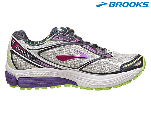brooks_ghost_7_womens_running_shoe__63685.1426776345.500.750