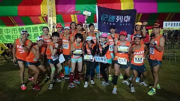 20161113田中馬拉松_9067.jpg