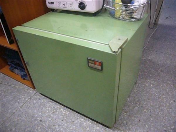 P1130749.JPG