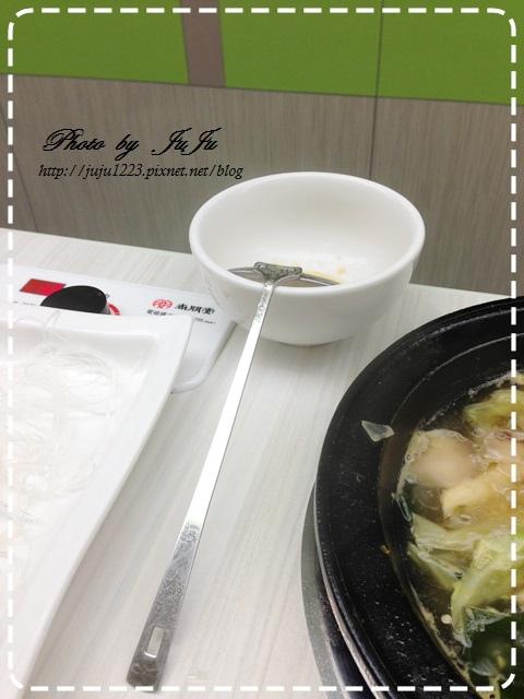 IMG_5022.JPG