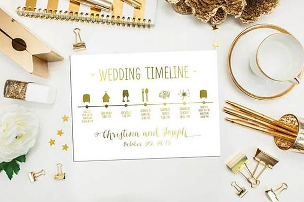 how-to-plan-a-wedding-reception-timeline-483-int.jpg