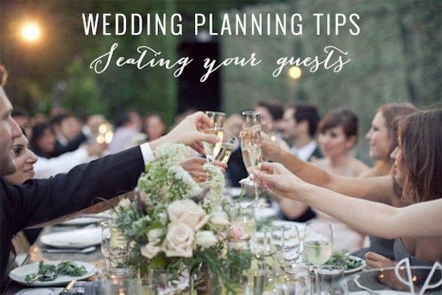 wedding-planning-seating-your-guests.jpg