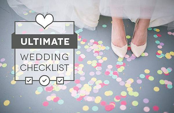 Ultimate-Wedding-Checklist-Feature-Image.jpg