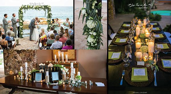 loscabos-wedding-decor-greenery-suzanne-morel.png