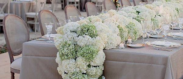 wedding-decor-trends-2016-elisabeth-millay-featured.jpg