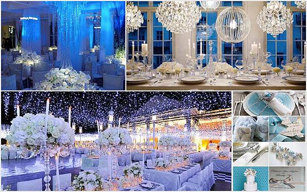 Winter-wedding-decorating-ideas.jpg