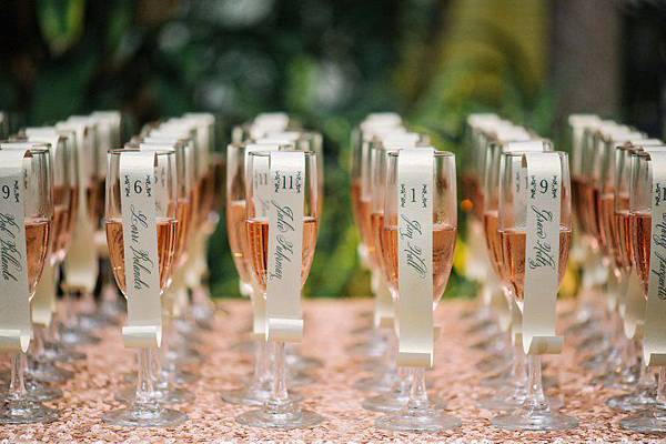 wedding-etiquette-2165fe4fef22619ca729295346bc1569.jpg