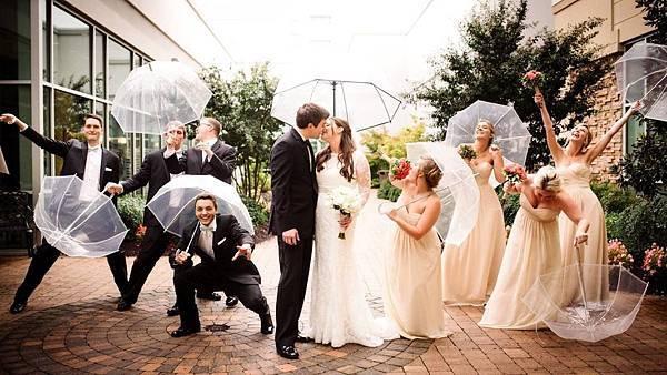 Richmond-Wedding.jpg