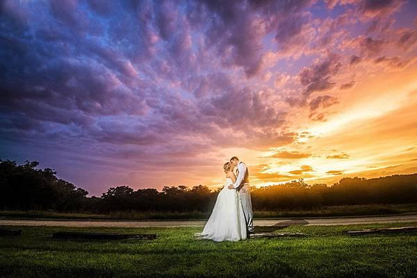 Jerry-Wang-Photography-Wedding-Portfolio-22-1363x910.jpg