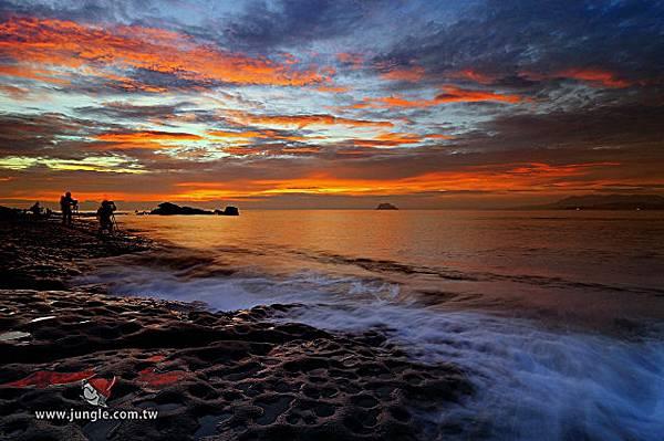 20110716_0062e_sunrise.JPG