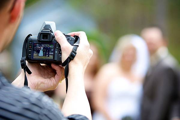 wedding-photographer.jpg