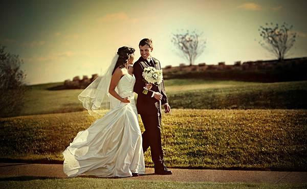 wedding-Photography (17).jpg