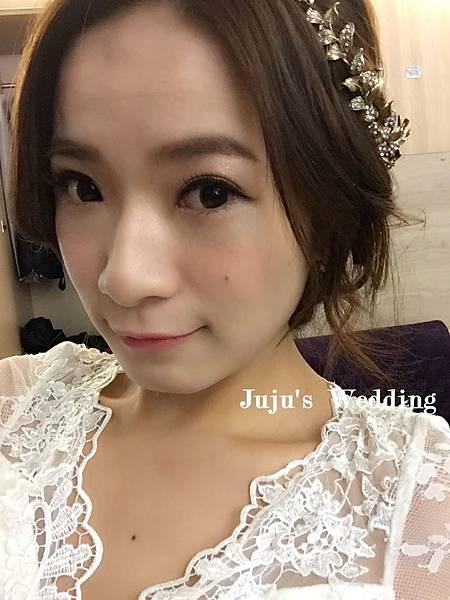 IMG_0827_webcamera360_20170407160830.jpg