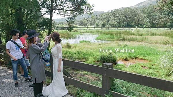 20161023 拍婚紗之工作篇_170407_0053.jpg