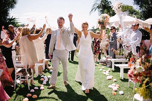 bride-and-groom-walking-back-down-aisle.jpeg