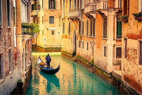 義大利_158038793s.jpg