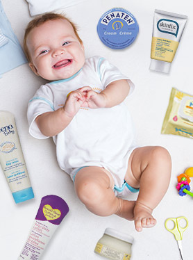 layout-CUS_WMS_BA-Baby-Skin-Care_20171204.jpg