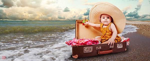 baby-traveling.jpg
