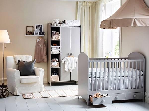Gallery-Ikea-Baby-Room.jpg