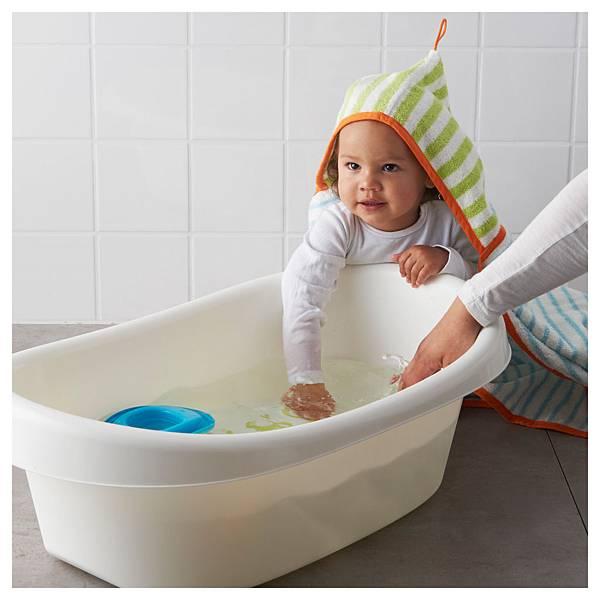 lttsam-baignoire-bb-ikea-pour-baignoire-bebe-ikea.jpg