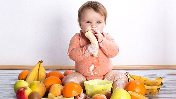the-healthiest-first-foods-for-your-baby-760x428.jpg