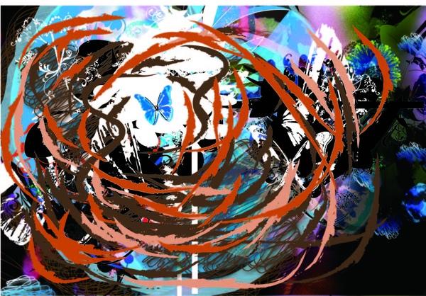 980323-恐怖的心情.jpg