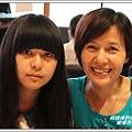 龍潭西堤餐廳2.JPG