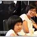 龍潭西堤餐廳3.JPG
