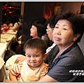 龍潭西堤餐廳4.JPG