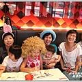 龍潭西堤餐廳7.JPG