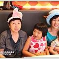 龍潭西堤餐廳9.JPG