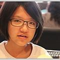 龍潭西堤餐廳11.JPG