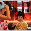 龍潭西堤餐廳12.JPG