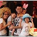 龍潭西堤餐廳13.JPG