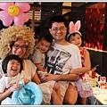 龍潭西堤餐廳14.JPG